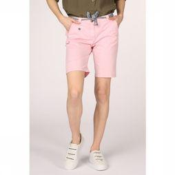 Tom Tailor Short 64553980070 Rose Clair