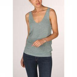 Tom Tailor Denim T-Shirt 1010914 light green