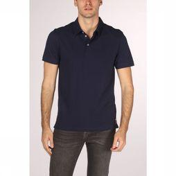 Tom Tailor Polo 1011516 Donkerblauw