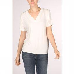 Tom Tailor T-Shirt 1011104 Blanc