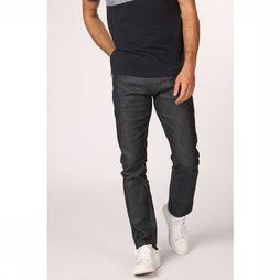 Tom Tailor Jeans 1012956 Donkerblauw