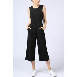 Tom Tailor Jumpsuit 52550190070 null