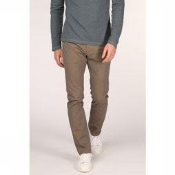 Camel Active Trousers 4889653+43 Taupe