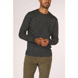 Tom Tailor Pullover 1013844 dark grey