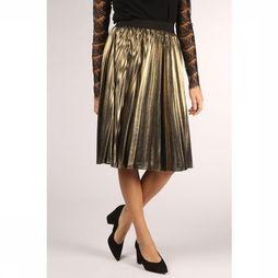 Esprit Skirt 119Eo1D008 gold