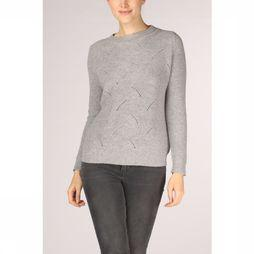 Esprit Pullover 109Ee1I005 light grey