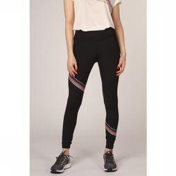 Esprit Legging Tight Edry Zwart