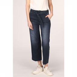 Tom Tailor Jeans 1017062 Bleu Moyen