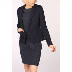 Tom Tailor Blazer 1017124 Marine