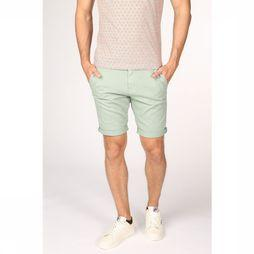 Tom Tailor Shorts 1016956 light green