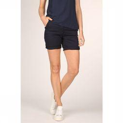 Tom Tailor Short 1020737 marine