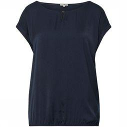 Tom Tailor T-Shirt 1007955 Marine