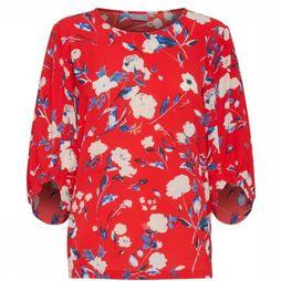 B.Young Blouse Franny Middenrood