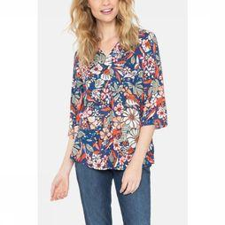 Blouse Cambridge
