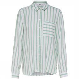 Chemise Candy Ls