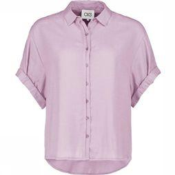CKS Women Shirt Noella light pink