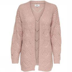 Cardigan Onlhavanna Ls Long