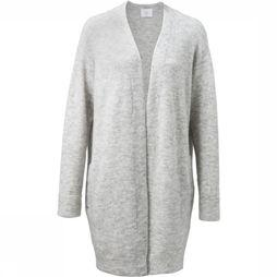 Cardigan Long Sleeve