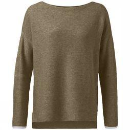 Trui Basic Knit