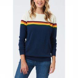 Pullover Rita Autumn Spectrum