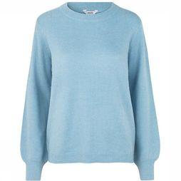 MbyM Pullover Helanor light blue