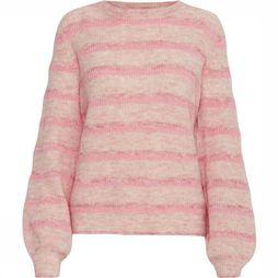 B.Young Pullover Bymartine light pink