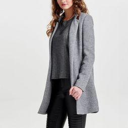 Coat Onlsoho Coatigan