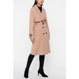 Coat donna Export Long Boos