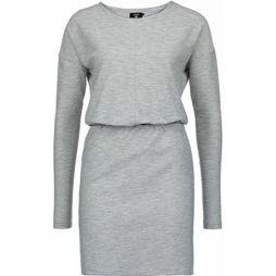Friday Dress Pearland light grey