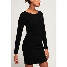 Dress Bailey Bodycon