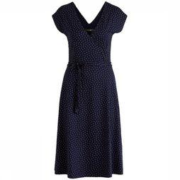 Robe Mira Little Dots
