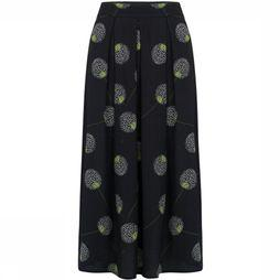Skirt Isabelle Dandelion Wishes Midi