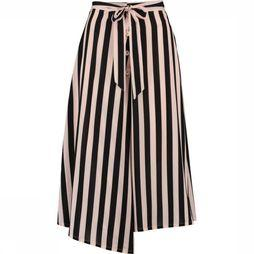 CKS Women Skirt Nechel light pink/black
