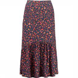 d370c1986fdffa Women's skirts | A.S.Adventure