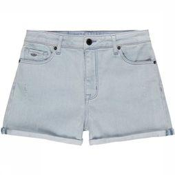 O'Neill Shorts Lw Mermaid Ave light blue