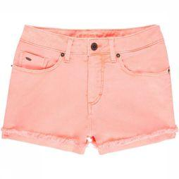 O'Neill Shorts Lw Essentials light pink