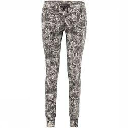 Trousers Lw Printedpants