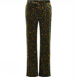 Trousers Edina