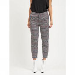 Pantalon Cayenne 7/8 Sweat
