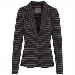 Blazer Kate Copper Bl2