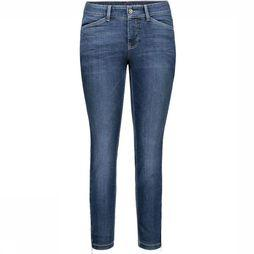 Jeans Dream Chique