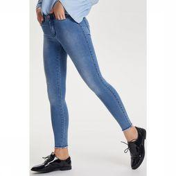 Jeans Onlroyal Regular Skinny Ankle