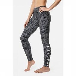 Legging Pw Sports Logo Legging