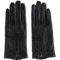 Handschoen Pc Frok Leather