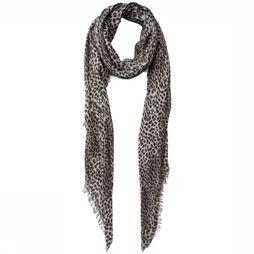 Scarf Pcelfrida Long