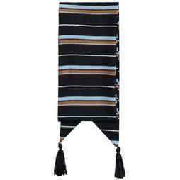Scarf Small Stripe