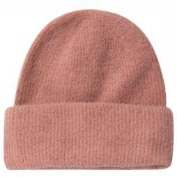 Bonnet Pc Josephine Wool Noos