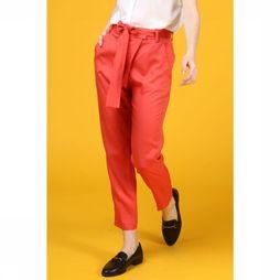 Armedangels Trousers Jolena light red