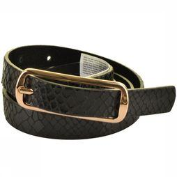 Esprit Collection Belt 124Ea1S009 black