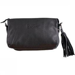 Bag Jolie Zipper